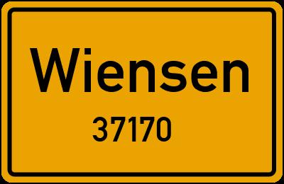37170 Wiensen
