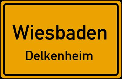 g rtnerei taunusblick in 65205 wiesbaden delkenheim hessen. Black Bedroom Furniture Sets. Home Design Ideas