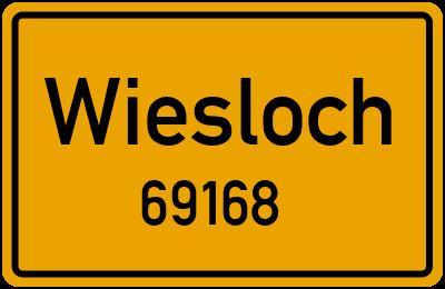 69168 Wiesloch