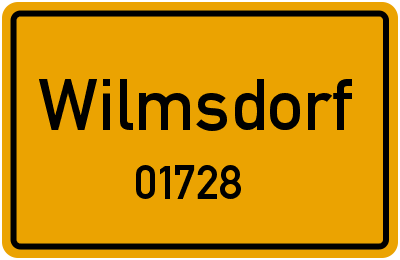 01728 Wilmsdorf