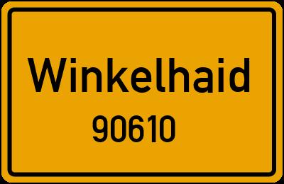90610 Winkelhaid