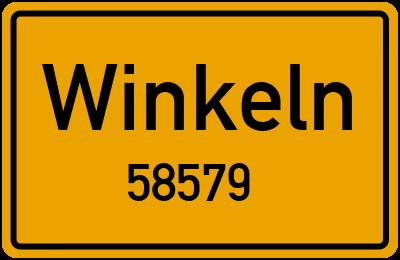 58579 Winkeln