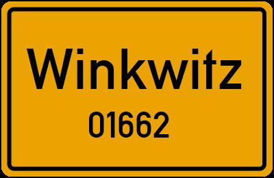 01662 Winkwitz
