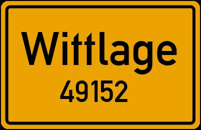 49152 Wittlage