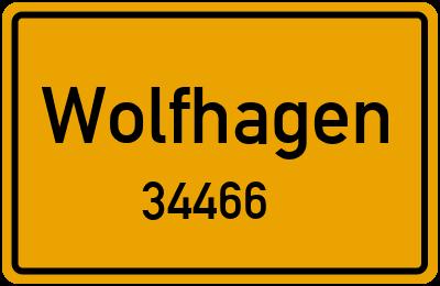 iban rechner raiffeisenbank hessennord in wolfhagen. Black Bedroom Furniture Sets. Home Design Ideas