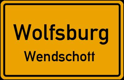 Im Dohlecken Felde Wolfsburg Wendschott