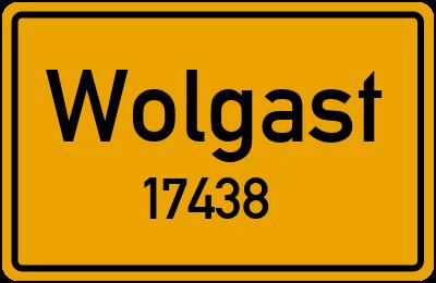 17438 Wolgast