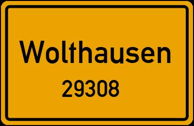29308 Wolthausen