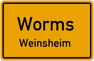 worms online kostenlos