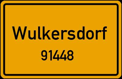 91448 Wulkersdorf