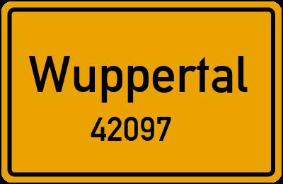 Sparda-Bank West Wuppertal