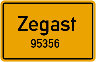 95356 Zegast