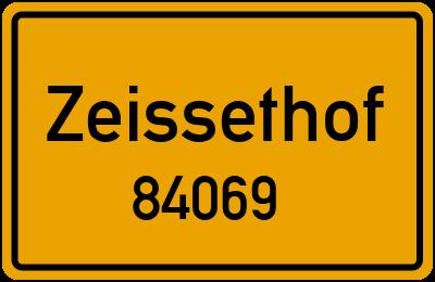 84069 Zeissethof
