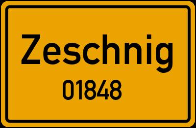 01848 Zeschnig