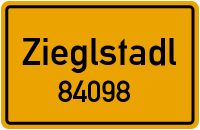 84098 Zieglstadl