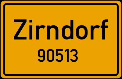 90513 Zirndorf