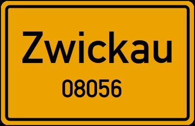 08056 Zwickau