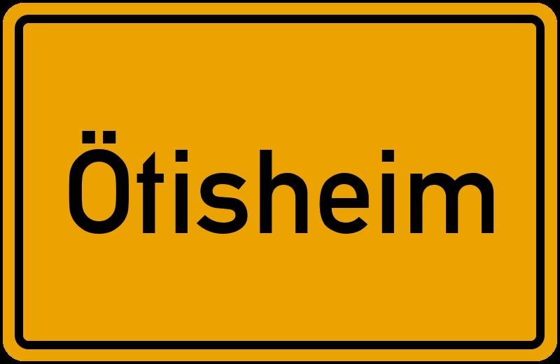 onlinestreet Branchenbuch für Ötisheim