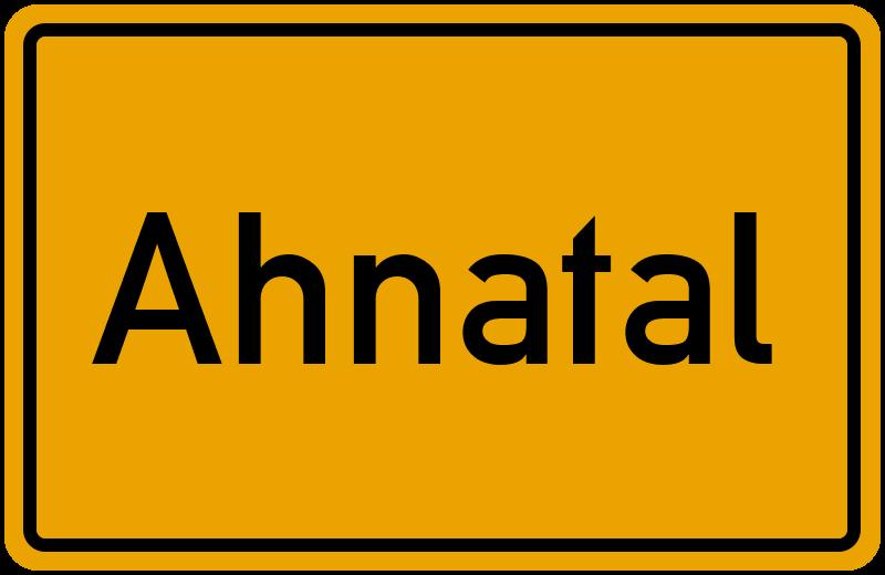 onlinestreet Branchenbuch für Ahnatal