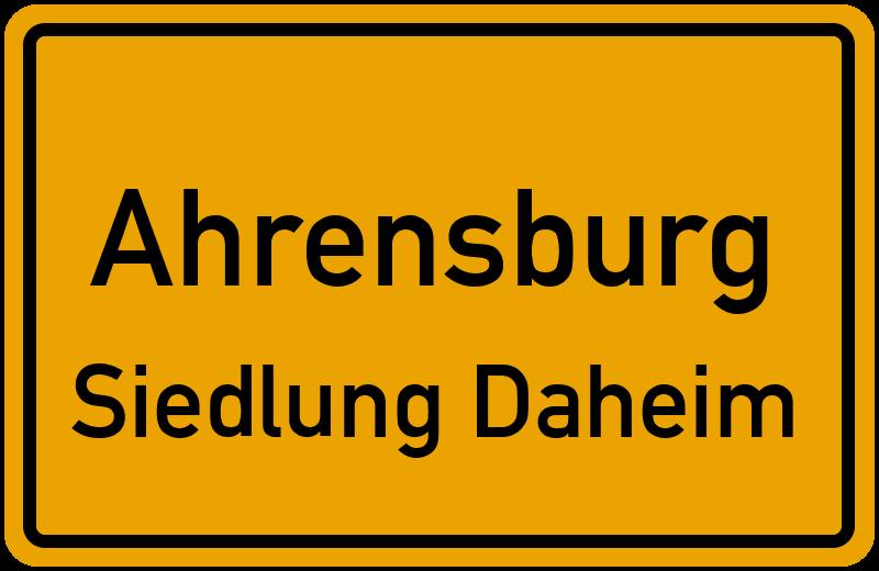 reesenb ttler redder in 22926 ahrensburg siedlung daheim schleswig holstein. Black Bedroom Furniture Sets. Home Design Ideas