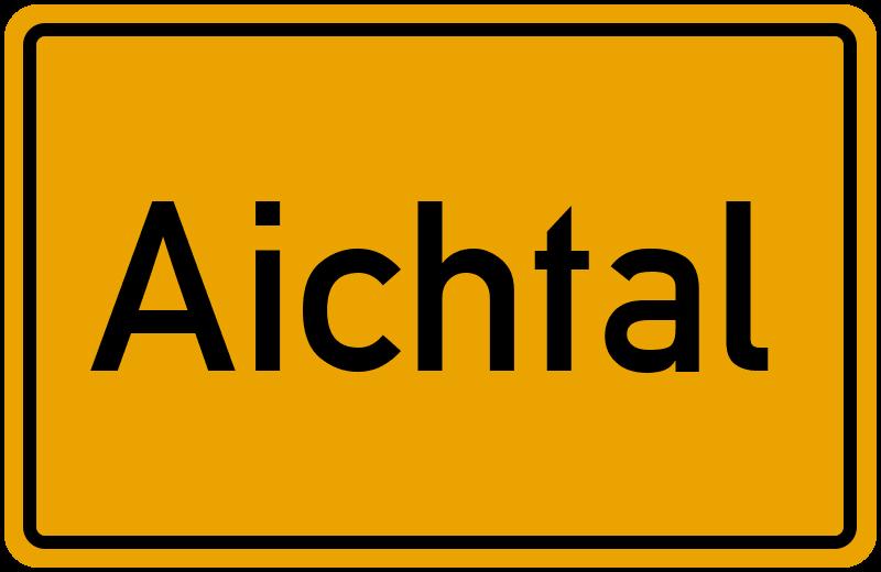 onlinestreet Branchenbuch für Aichtal