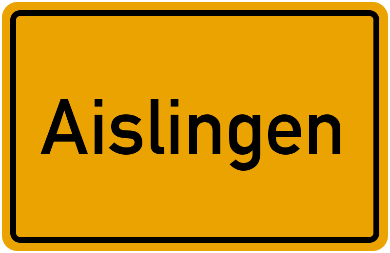 onlinestreet Branchenbuch für Aislingen