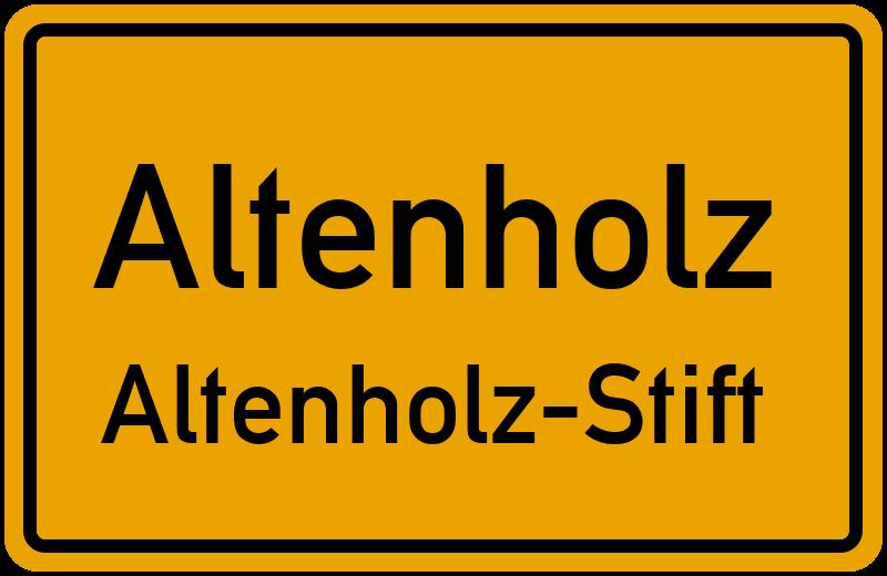 Singlebörse Partnersuche Kontaktanzeigen für Singles aus Schleswig Holstein
