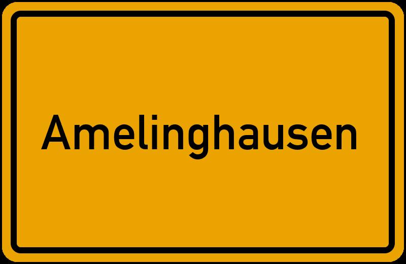 onlinestreet Branchenbuch für Amelinghausen