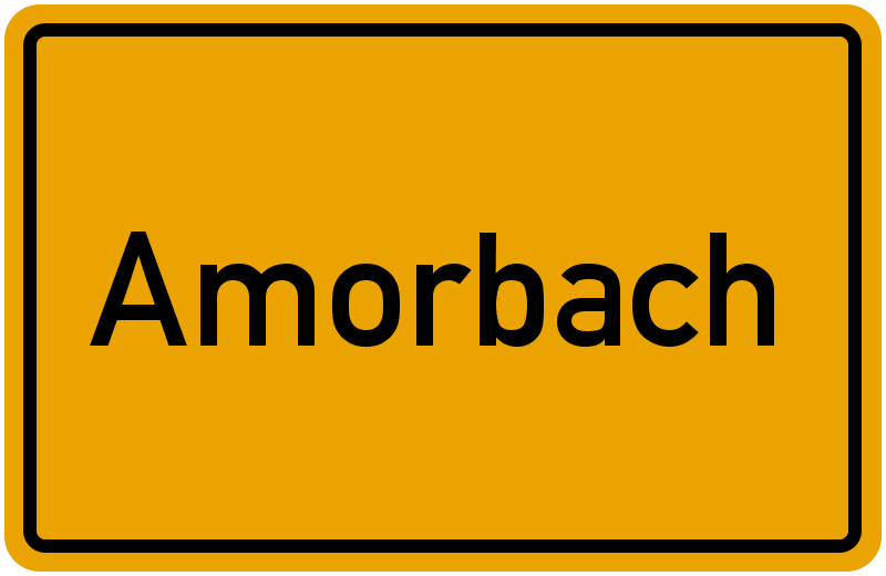 onlinestreet Branchenbuch für Amorbach