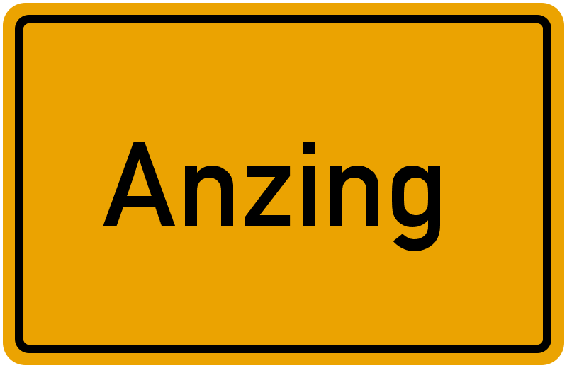onlinestreet Branchenbuch für Anzing