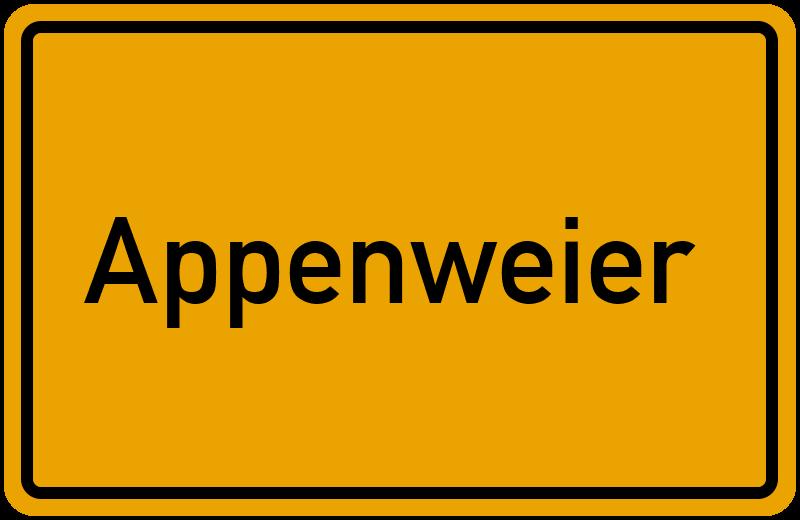 onlinestreet Branchenbuch für Appenweier