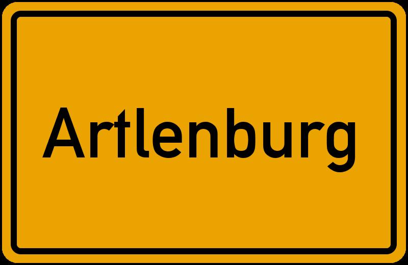 onlinestreet Branchenbuch für Artlenburg
