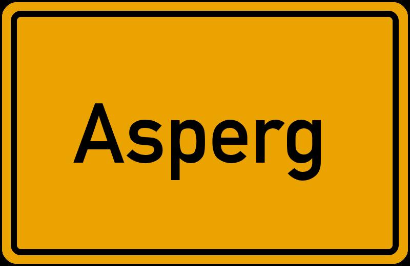 onlinestreet Branchenbuch für Asperg