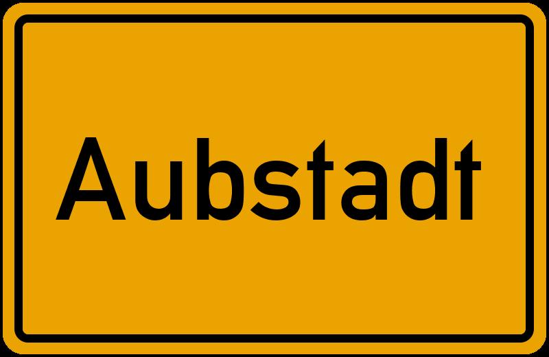 onlinestreet Branchenbuch für Aubstadt