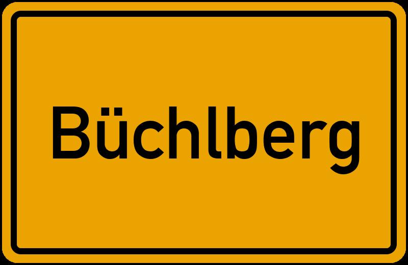 onlinestreet Branchenbuch für Büchlberg