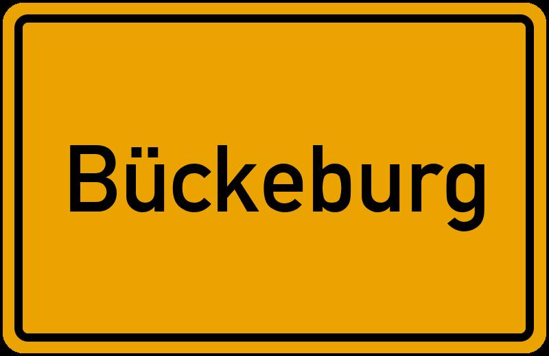 onlinestreet Branchenbuch für Bückeburg