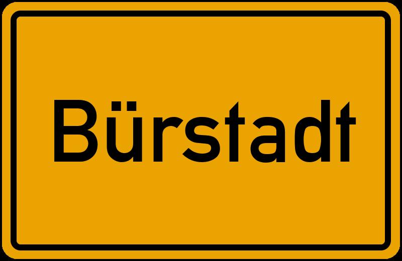 onlinestreet Branchenbuch für Bürstadt