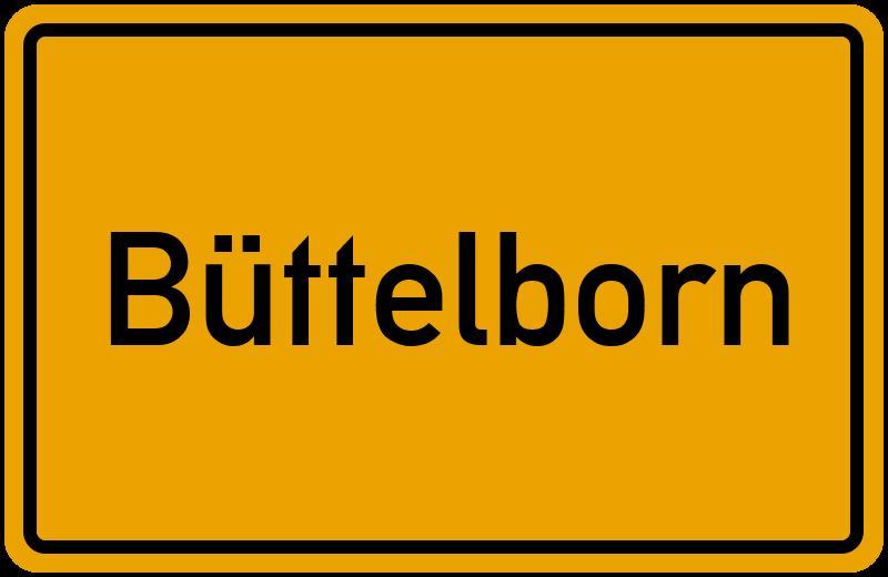 onlinestreet Branchenbuch für Büttelborn