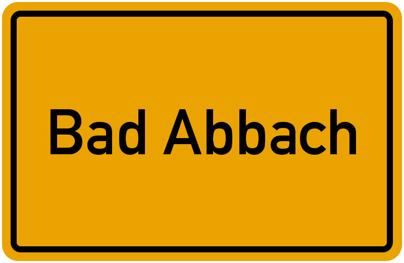 onlinestreet Branchenbuch für Bad Abbach