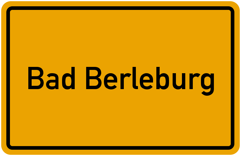iban rechner sparkasse wittgenstein in bad berleburg. Black Bedroom Furniture Sets. Home Design Ideas