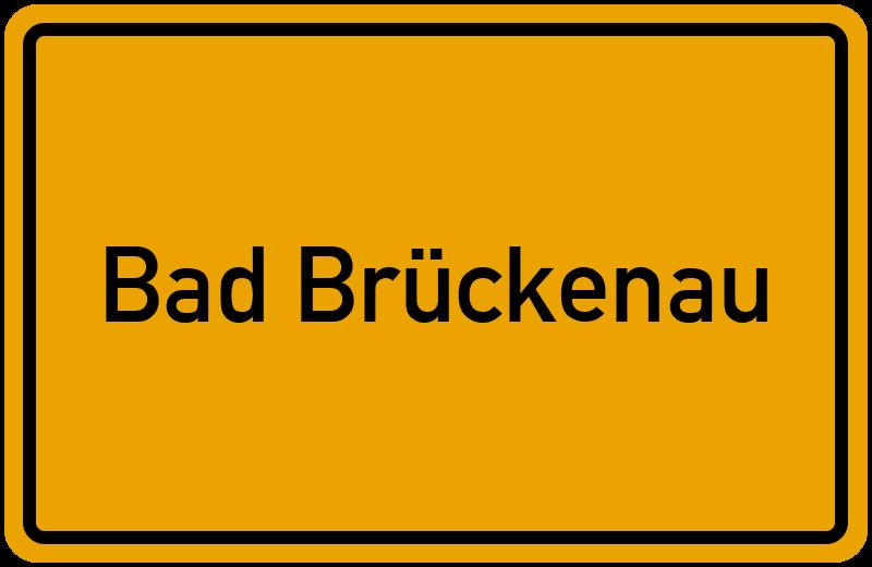 onlinestreet Branchenbuch für Bad Brückenau