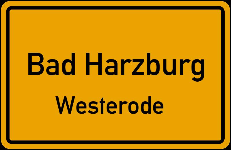 38667 Niedersachsen Bad Harzburg