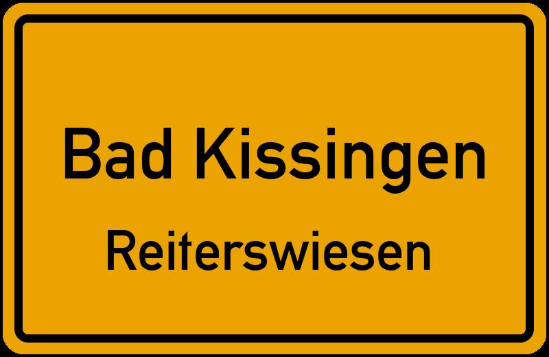 97688 Bayern Bad KiГџingen