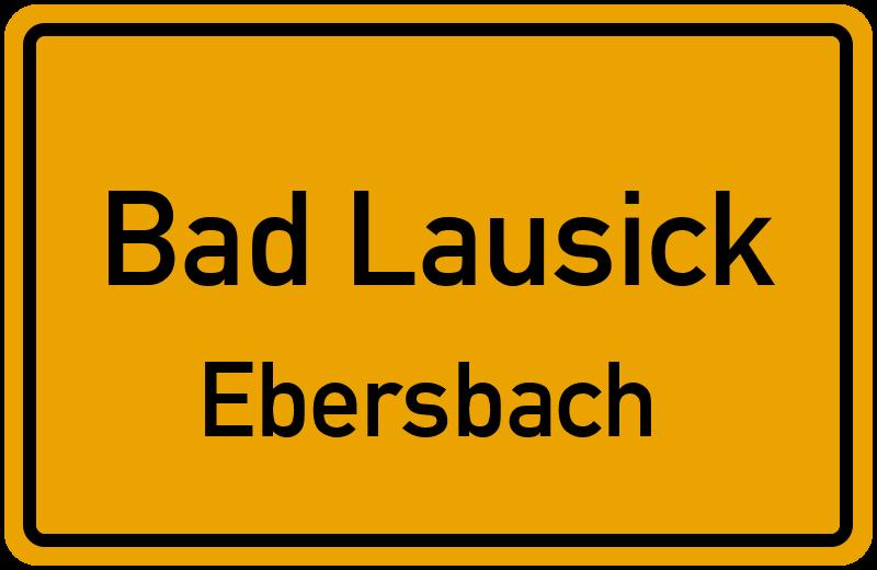 04651 bad lausick