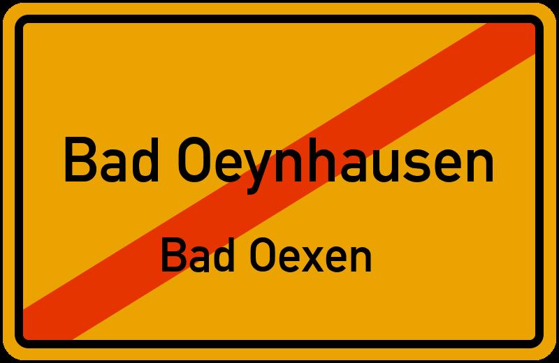 Single frauen bad oeynhausen