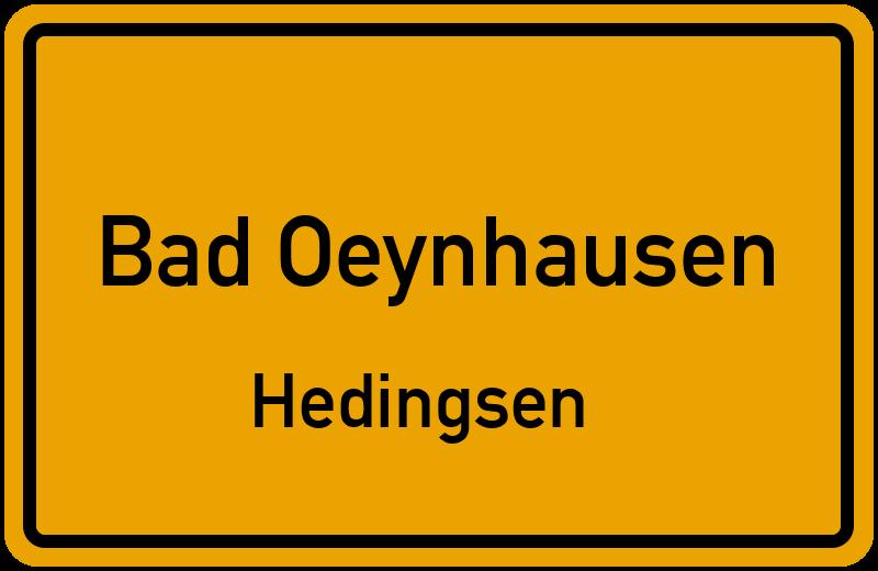 hedingsen in 32549 bad oeynhausen hedingsen nordrhein westfalen. Black Bedroom Furniture Sets. Home Design Ideas