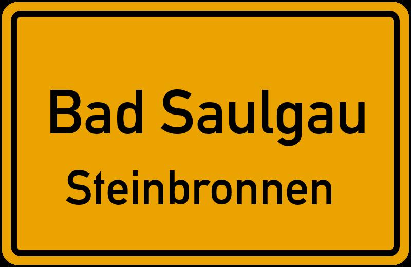 Kieferorthopädie bad saulgau | Öffnungszeiten von ...