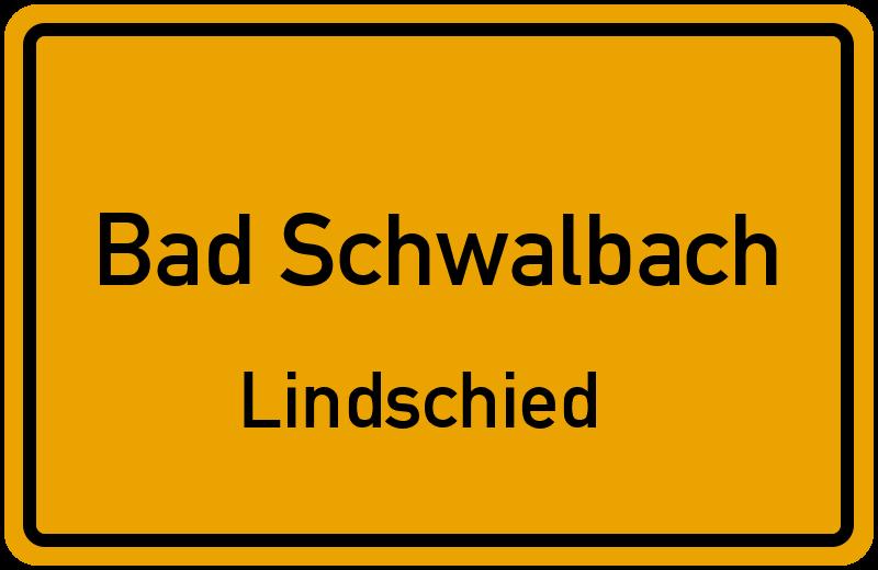 sole mio schwalbach