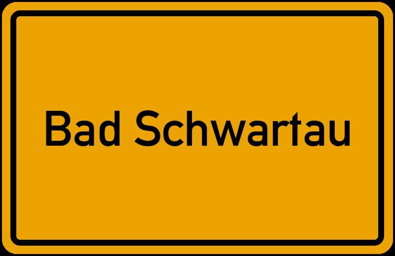 onlinestreet Branchenbuch für Bad Schwartau