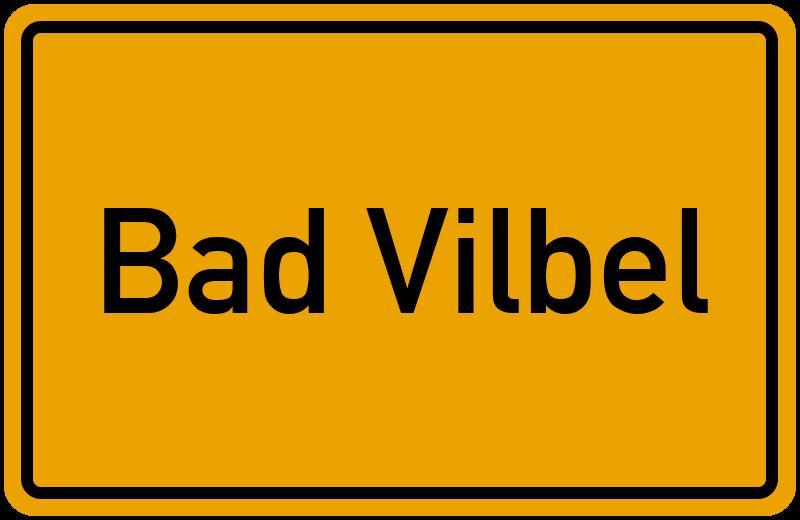onlinestreet Branchenbuch für Bad Vilbel